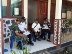 babinsa-laksanakan-komsos-bersama-petugas-ppl-kecamatan-kaidipang.jpg