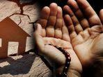 bacaan-doa-saat-gempa-bumi-lengkap.jpg