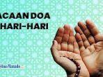 bacaan-doa-setelah-bangun-tidur-arab-latin-dan-terjemahan-indonesia.jpg