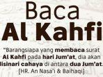 bacaan-surat-al-kahfi-setiap-hari-jumat-barokah.jpg