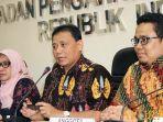 badan-pengawas-pemilu-republik-indonesia-bawaslu-ri.jpg