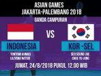 badminton-ganda-campuran-indonesia-vs-korea-selatan_20180824_124544.jpg