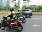 bagi-pengendara-sepeda-motor-safety-riding-menjadi-hal-penting.jpg