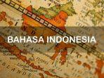 bahasa-indonesia-123445.jpg