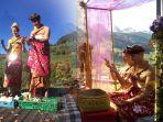 bak-di-bali-sejoli-di-swiss-ini-menikah-dengan-upacara-pernikahan-ala-pulau-dewata_20181015_143619.jpg
