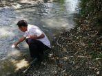bakteri-fecal-coliform-ancam-4-sungai-di-kabupaten-inireza-sedikit-di-atas-ambang-batas.jpg