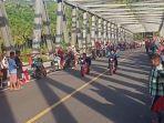 balap-liar-di-jembatan-milangodaa1.jpg