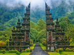 bali-indonesia-3224.jpg