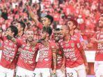 bali-united-alihkan-fokus-ke-liga-1-setelah-kalah-lawan-persija-di-piala-indonesia-2018.jpg