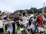 bali-united-rayakan-gelar-juara-liga-1-2019.jpg