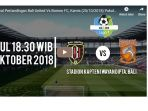 bali-united-vs-borneo-fc_20181025_115011.jpg
