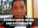 bambang-irwan-ginoga_20161117_150707.jpg