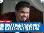 bams-samsons-eks-vokalis-samsons-kini-pamer-perut-sixpack-df.jpg