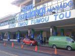 bandara-internasional-sam-ratulangi-manado-123.jpg