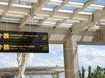 bandara-internasional-sam-ratulangi-manado-satu-satunya-bandara.jpg