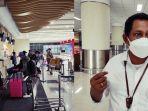bandara-internasional-sam-ratulangi.jpg
