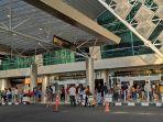 bandara-sam-ratulangi-manado-menerapkan-aturan-terbaru-bagi-pelaku-perjalanan-internasional.jpg