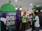 bandara-sam-ratulangi-manado-sulawesi-utara_20180520_103759.jpg