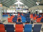 bandara-sam-ratulangi-terbang-wajib-rapid-test.jpg