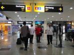 bandara-sam-ratulangi_20160315_183121.jpg