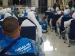 bandara-samrat_20180813_232230.jpg