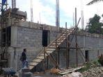 bangunan-sarang-burung-walet-di-desa-bukaka_20171010_165830.jpg