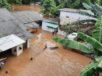 banjir-49505.jpg
