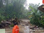 banjir-bandang-49494.jpg