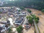 banjir-bandang-landa-3-negara-eropa-barat-jerman-belgia-dan-belanda.jpg