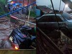 banjir-bandang-terjang-cicurug-sukabumi-mobil-terseret-arus-sejumlah-warga-hanyut.jpg