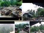 banjir-bandang-terjang-namitung-bahu-sitaro-3.jpg