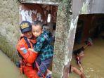 banjir-bandung.jpg