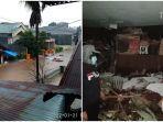 banjir-dan-longsor-mendera-manado-jumat-22012021-6587658.jpg