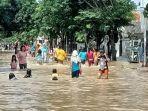 banjir-di-indramayu-5950.jpg