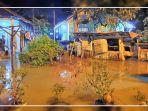 banjir-di-kabupaten-lebak-246.jpg