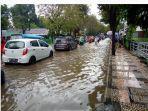banjir-di-manado_20170320_203237.jpg