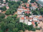 banjir-jakarta-1.jpg