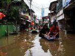 banjir-jakarta-445.jpg
