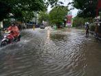 banjir-manado-01.jpg