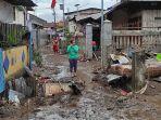 banjir-melanda-manado-jumat-22012021-bencana-itu-terjadi-di-delapan-kecamatan.jpg