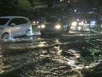 banjir-menggenangi-kawasan-citraland-grogol-petamburan.jpg