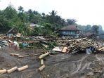 banjir-mitra.jpg