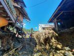 banjir-yang-menerjang-desa-batu-merah-kecamatan-sangtombolang-kabupaten-bolmong.jpg