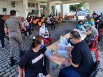 bank-btpn-kantor-cabang-manado-sulawesi-utara-gelar-program-vaksinasi.jpg