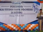 bank-indonesia-buka-kas-titipan-di-bitung_20180309_113535.jpg