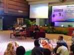 bank-indonesia-mendorong-generasi-muda-di-sulut-untuk-meningkatkan-minat-baca_20180430_215107.jpg