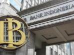 bank-indonesia23_20160909_110728.jpg