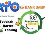 bank-sampah1.jpg