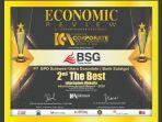 bank-sulut-gorontalo-bsg-meraih-penghargaan-2nd-the-best-informative.jpg