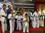 bank-sulutgo-taekwondo-club_20180913_192524.jpg